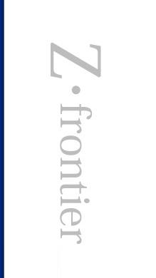 menu-back-logo